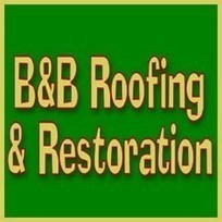 B&B Roofing | The Best Home Window Replacement Contractor | Scoop.it