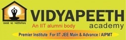 Top JEE Coaching Centres in Bihar | Patna | JEE Advance and JEE Mains | Educational Help Desk !! | Scoop.it