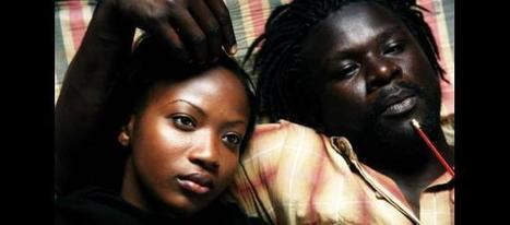 Check out the Africa Movie Academy Awards Nominees 2012 | Documentary World | Scoop.it