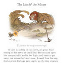 FREE App: The Aesop for Children | Educational Apps and Beyond | Scoop.it