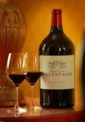 Malescasse change de propriétaire | Autour du vin | Scoop.it