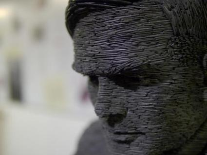 Alan Turing's legacy is even bigger than we realise   Sustain Our Earth   Scoop.it