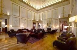 Il mentalista a Firenze il 5 febbraio - Mentalista Darus | Spettacoli ed intrattenimento | Scoop.it