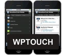 4 plugins de Wordpress que adaptarán tu web fácilmente a dispositivos moviles   Asturweb.es   Scoop.it