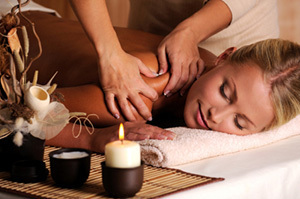 Best of Soothing and Revitalizing Massage Therapies in Drogheda | Luxury Spa, Wellness and Beauty Experience | Scoop.it