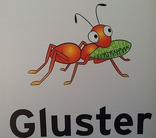 GFS - Gluster File System - A complete Tutorial Guide for an Administrator | Linux and Open Source | Scoop.it