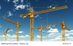 (EN, DE) Building construction #glossaries | 1001 Glossaries, dictionaries, resources | Scoop.it