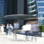 Expatriation: la France attire plus de talents qu'elle n'en perd - Le Figaro | Cadres Expatriés | Scoop.it
