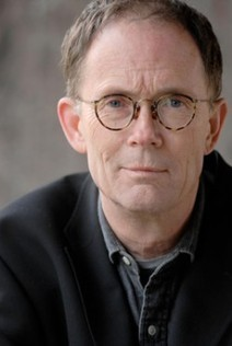 Cyberpunk Pioneer William Gibson Returns to Austin [reading preview and interview]: Austinist (Sep 2010) | William Gibson - Interviews & Non-fiction | Scoop.it