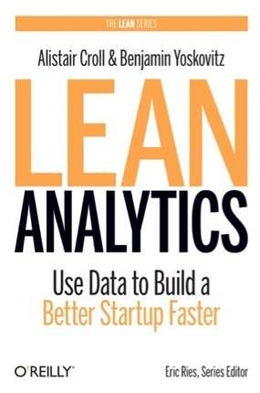 How to Structure Good Hypotheses for Your Lean Startup | Project-Based Business Development | Scoop.it