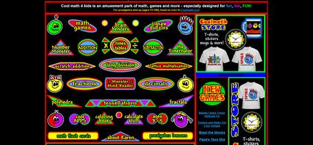 Math cool cool math games part 4 of 5 duck life 6 cool math games