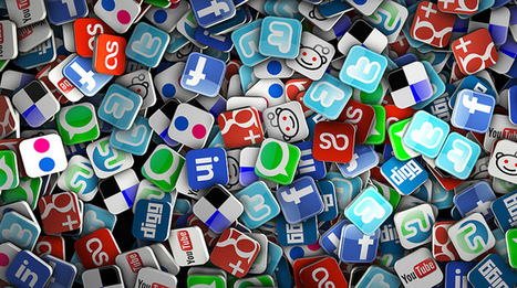 Nokia Connects | Empire Avenue: social media rocket fuel | 3tags | Scoop.it