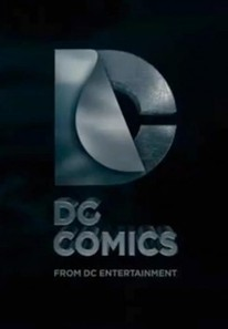So What Are The Two Unannounced Titles for DC In June? | Comic Books | Scoop.it