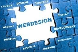 10 logiciels de création de site web gratuit | Créer un site ou un blog | Scoop.it