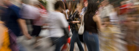 Le comportement des consommateurs | 1_Marché et consommateur | Scoop.it