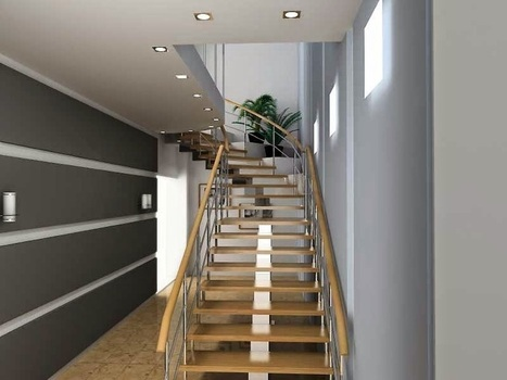 Basement Conversion – For Effective Utilization of Space in the House | Home improvement | Scoop.it