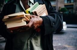 ¿Cómo leer más de 42 libros en un año? | Activismo en la RED | Scoop.it