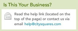 Roni Deutch Tax Center - Winterhaven-bard, CA 95660 - (916) 331-2011 - Reviews - (19762300) | CitySquares | OmgTax | Scoop.it