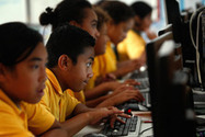 Inquiry to look at digital learning in schools - Technology - NZ Herald News | ADP Center for Teacher Preparation & Learning Technologies | Scoop.it