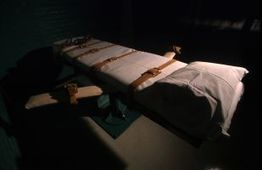 Texas executes second man over the fatal shooting of abductee during convenience store robbery   CIRCLE OF HOPE   Scoop.it