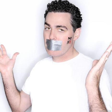 Patent troll Personal Audio LLC sues iTunes' top podcaster Adam Carolla's Ace Broadcasting | Podcast Patent Troll | Scoop.it