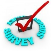10 Mistakes to Avoid With Your Employee Engagement Surveys | Employee Satisfaction Surveys | Scoop.it