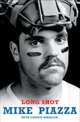 Mike Piazza Compares Taking Drugs to Getting a Face Lift - Bloomberg | steriods in everday life | Scoop.it