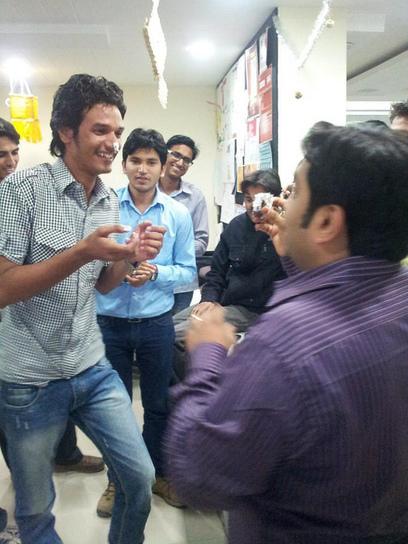Yogesh_Nagar   SEO, SMO Expert in Indore   Scoop.it