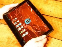 TechRadar: Hands on: Motorola Xoom 2 review | Technology and Gadgets | Scoop.it