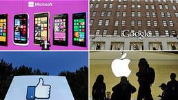 Silicon Valley: cómo logró California hacerlo tan bien - BBC Mundo | Escuela de emprendedores #eduPLEmprende | Scoop.it