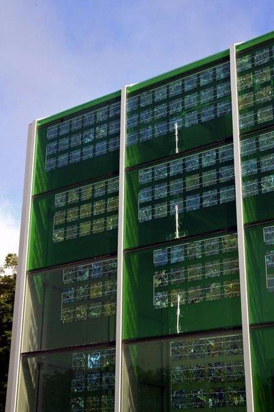 EDF veut « gagner la bataille de l'efficacité énergétique » | Le groupe EDF | Scoop.it
