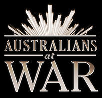Australians At War   WW1 teaching resources   Scoop.it