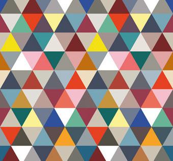39 conseil papier peint 39 in tissu d 39 ameublement art textile et papier peint de luxe. Black Bedroom Furniture Sets. Home Design Ideas