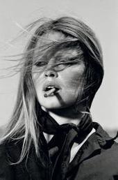 Exposition photos Terry O'Neill | Exposition photos | Scoop.it