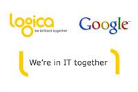 Logica e Google promovem seminário de Informação Geoespacial em Cloud | geoinformação | Scoop.it