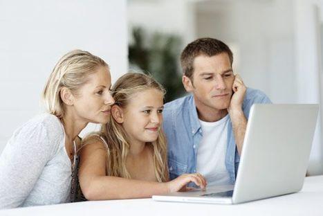 Online Spanish » Spanish School Spain   Ipad Classroom, ICT, Education Innovation   Scoop.it