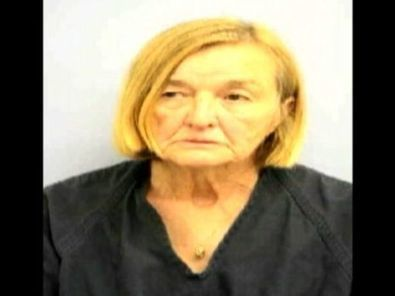 Woman stashes husbands body in camper for months 5th amendment | Gov & law - Sean | Scoop.it