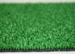 Artificial Grass to Make Your Lawn Beautiful and Healthy | Primrosemillcarpets.co.uk | Scoop.it