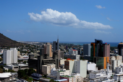 Mauritius proves to be the most competitive economy in Sub-Saharan Africa | Australia and South America and Africa | Scoop.it