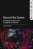 Beyond the Screen | Visioni digitali & Formazione | Scoop.it
