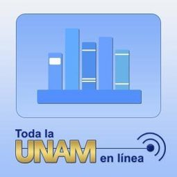 Hemeroteca Nacional Digital de México | Materiales de consulta y fuentes de información en línea | Scoop.it