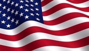 alquilerdecochesaeropuerto.es alquiler de coches en EEUU | TowaOlofsson Links | Scoop.it
