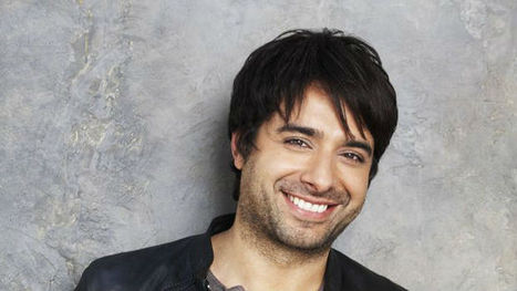 PR Firm Navigator Dumps Jian Ghomeshi | The Canadian Progressive | News and Opinion | Scoop.it