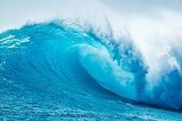#Startups: ¿Qué es la teoría de la gran ola? | Estrategias para Emprendedores, Startups y Franquicias | Scoop.it