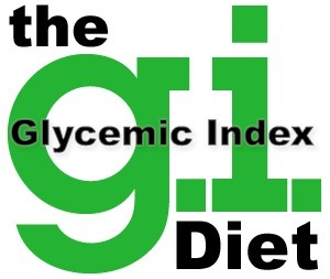 Not all calories are the same - Low Glycemic index best. | Heart and Vascular Health | Scoop.it