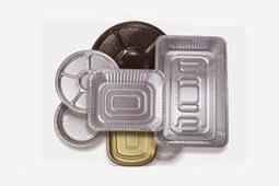 Metalvin sl, especialista en aluminios especiales y acero inoxidable cortado: Implementaciones industriales del foil de aluminio   Información del aluminio y acero inoxidable   Scoop.it