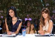 'X-Factor' Controversy: Is Paula Abdul a Cheater? (VIDEO) | Show Prep | Scoop.it
