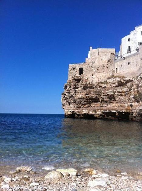 Why You Should Visit Puglia in Italy | Travel tip | Traveldudes.org | Puglia - simple tourism | Scoop.it