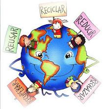 NUESTRA CLASE: Repaso Matemáticas Y Lengua 6º | Sexto Primaria | Scoop.it