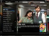 Gratis Films Kijken | Free Online Films Kijken | Online Films Kijken | Scoop.it